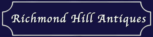 Richmond Hill Antiques